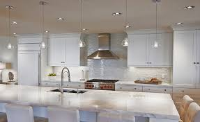 tech lighting guide to how to undercabinet lighting