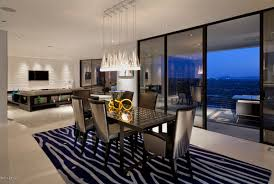 contemporary dining room. View In Gallery Contemporary Dining Room T