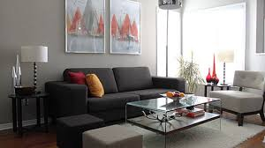living room ideas 2017. living room ideas 2017 o