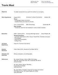 professional resume templates for word best resume templates microsoft word best solutions of resume