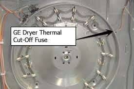 dryer fuse diagram wiring diagram technic ge dryer wiring diagram model questions u0026 answers picturesdryer fuse diagram 17
