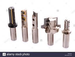 <b>Professional</b> drill set for automatic machine processing of <b>wood</b> ...