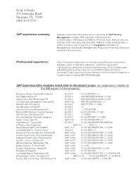 Statement Of Work Template It Project Stagingusasport Info