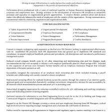 samplen resources resume templates resource cover letter entry   human resource curriculum vitaeple resources resume examples example no experience cover letter for manager shocking