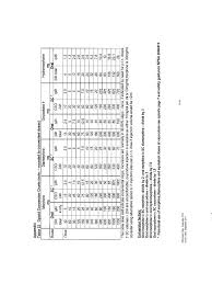 Opioid Conversion Chart 4 Free Templates In Pdf Word