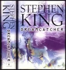 Dream Catcher Stephen King dreamcatcherjpg 31