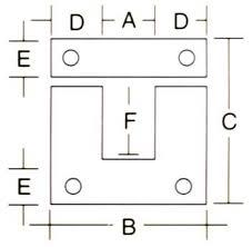 Transformer Bobbin Sizes Chart Pdf Lamination Transformers Stampings Strips And Bobbins From Sewa