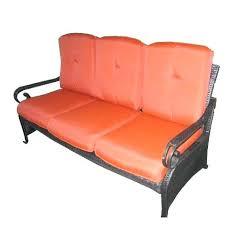 hampton bay outdoor cushions cleaning high back chair cushion covers