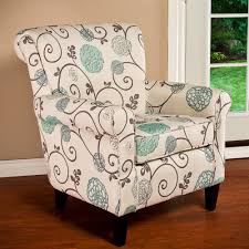 sleep comfortable living room chairs tags  accent chairs with
