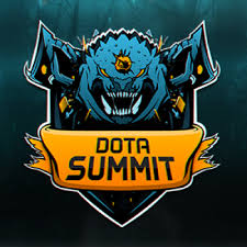 beyond the summit number 1 dota 2 studio in the us