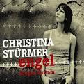 Bildergebnis f?r Album Christina St?rmer Engel Fliegen Einsam