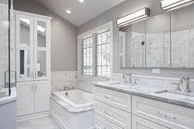 chicago bathroom remodeling. Chicago Bathroom Remodeling -