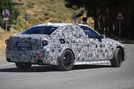 2018 bmw three series. simple series bmwu0027s new family of efficient dynamics engines are also likely to feature  further down the line bmw says these engines which will be rolled out across a  and 2018 bmw three series