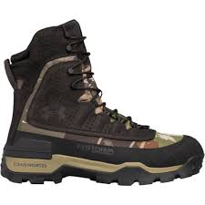 under armour rubber hunting boots. under armour men\u0027s brow tine 2.0 400g hunting boots rubber