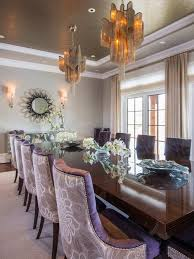 purple dining chair houzz pertaining to modern home purple dining room chairs decor
