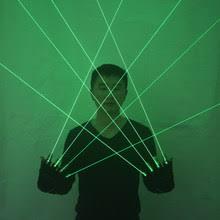 Online Get Cheap <b>Dj</b> Laser -Aliexpress.com   Alibaba Group