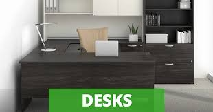 used desks for home office. Home Office Desk Used Desks For U