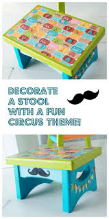 104 best Kids room ideas images on Pinterest | Circus theme ...