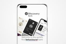 Its clients will now be able to create virtual cards, specifically for online shopping. Problems With Discovery Bank Credit Card Charges