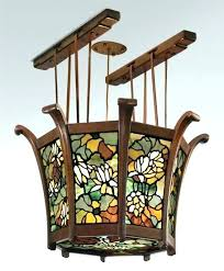 craftsman style entry chandelier best lighting for the ceiling and table images on with regard to craftsman style lighting