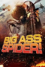 Ass big movie picture