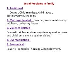 essay social problems social problems essay essay social problem essay on social social problems essay essay social problem essay on social