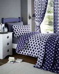 trend matching duvet covers and curtains 78 for purple and pink duvet covers with matching duvet