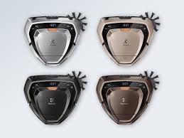 electrolux pure i9. laddningsstation: ja städbredd: 26 cm. höjd: 8,5 cm electrolux pure i9 s