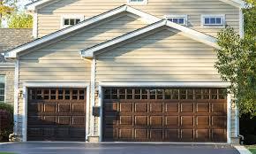 garage door tune upGarage Door TuneUp Packages  Houston Garage Door Experts  Groupon