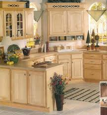 kitchen cabinets columbus kitchen cabinet doors only cabinets replacement kitchen cabinet doors replace painting amish kitchen