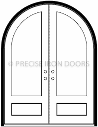 door clipart black and white. Window Fly Screen Door Clipart Black And White