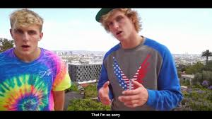 jake and logan paul photoshoot. Delighful Photoshoot JAKE PAUL AND LOGAN PAULu0027S NEW SONG  I LOVE YOU BRO LYRICS OFFICIAL  MUSIC VIDEO Throughout Jake And Logan Paul Photoshoot 0