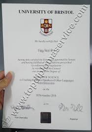 how much to buy a fake diploma buy university of bristol de buy  university of bristol diploma university of bristol degree