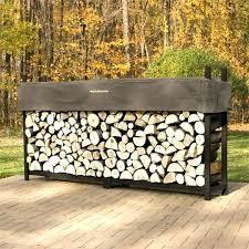 fire wood racks outdoor wood rack firewood rack black firewood racks outdoor wooden firewood cutting rack
