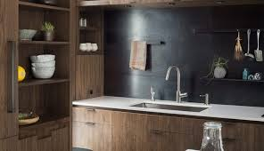 professional distressed finish spray smooth st old staining diy dark oak cabinets wood faux for without kitchen cupboards white appealing painting chalky