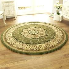 blue circle rug medium size of area rugs marvelous modern oval as circular cool round wool rugs