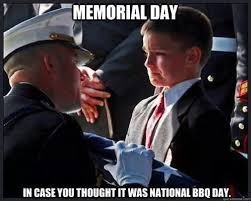 Memebase - memorial day - All Your Memes In Our Base - Funny Memes -  Cheezburger