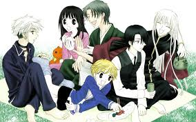 Just sit back and relax! Top 18 Cute Romance Anime To Make Your Icy Heart Melt Anime Impulse