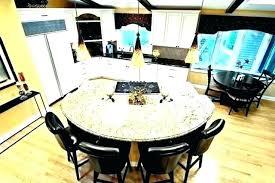 full size of kitchen cabinets ikea sink strainer kitchenaid mixer singapore half circle dining table granite