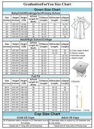Jostens Apparel Size Chart Jostens Redemption Or Discount Code Www Carrentals Com
