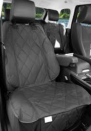 10 best car seat covers of 2021