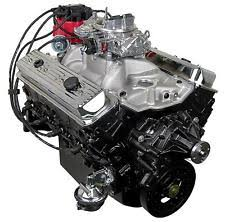 350 vortec engine atk chevy 350 vortec crate engine 260hp carbed hotrod cruiser street car