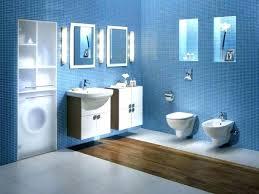 blue and gray bathroom blue bathroom walls dark blue bathroom tile blue bathroom walls floor tiles