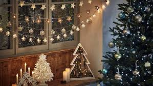 <b>Christmas</b> - <b>Decorations</b>, Gifts and Trees | Homebase