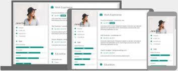 Free Website Design Templates Gorgeous Front End Website Design Template Washington Front End Mobile