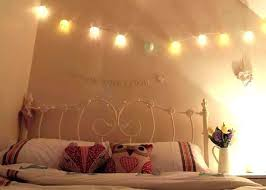 teenage bedroom lighting. Contemporary Lighting Various Design For 40 How To Hang String Lights In Bedroom Teenage  On Lighting E