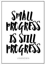 Quotes About Progress Fascinating Progress