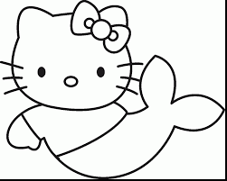 Small Picture astounding hello kitty coloring pages to print with hellokidscom