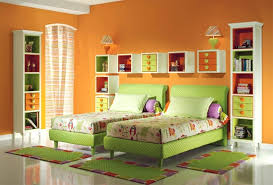 Twin Boys Bedroom Ideas On Designing Your Little Twin Boys Bedroom Twin Kids  Bedroom Design Using . Twin Boys Bedroom Inspiration Toddler ...