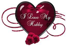 Hubby Love Pic
